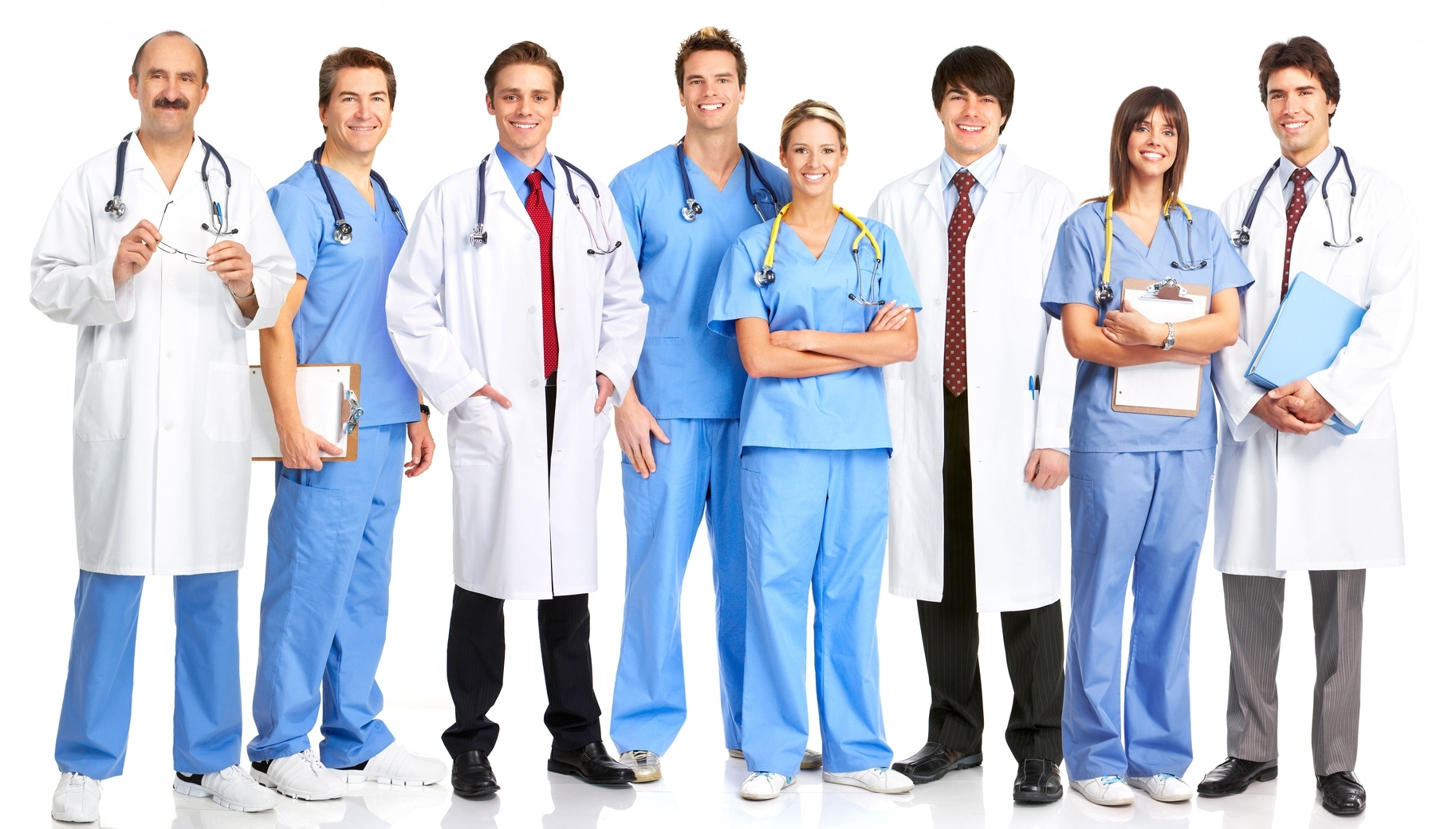 Doctor physical therapy - Staten Island Physical Therapists