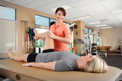 One One Physical Therapy Staten Island